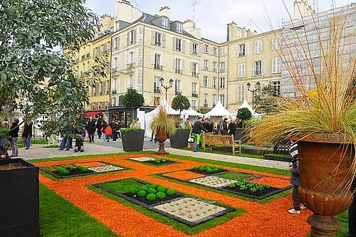 Ce 26 et 27 mars 2011 jardins versailles et films spirituels paris monescapade le mag - Mobilier de jardin brabant wallon versailles ...